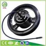 Jb-75-12 '' de aleación de magnesio 36V 250W en el cubo de la rueda del motor