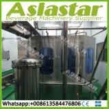 Цена машины минеральной вода 5L высокого качества 40-40-12 Monoblock автоматическое