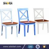 Chair719