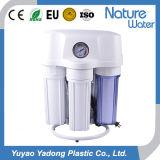 Épurateur de l'eau d'étape du ménage 6
