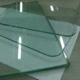 scheda Tempered di taglio del vetro di 3mm-10mm/tagliere di vetro