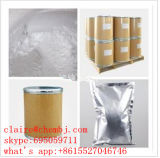 Anti poudre Arimidex CAS 120511-73-4 de stéroïdes d'oestrogène pour le Cancer de bête de Terating
