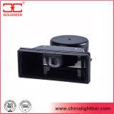 100W внутри громкого диктора для Tbd05 Lightbar (YSQ-100-5000)