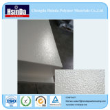 Термореактивное покрытие порошка морщинки Ral 7035 для электрической доски панели