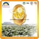 Healthy&Beauty 8 Schatz gemischter Kräuterblumen-Tee-heißer Verkauf