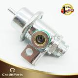 valvola del regolatore di pressione del carburante 3.0bar per Buick Cadillac Chevrolet (412202271R, RP139002, 17113271)