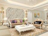 Papel pintado de GBL para la decoración casera