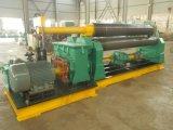 Balanceo barato de la prensa de batir W11 hecho a máquina en China