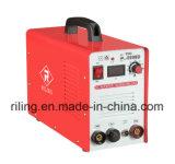 Soudeuse du transistor MOSFET TIG/MMA (TIG-140SD/160SD/180SD/200SD)