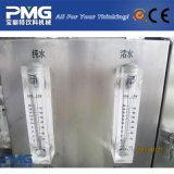 Industrielle Wasser-Reinigung-Systeme für 2000L/H