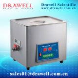 Серия Dts Dual-Frequency машины ультразвуковой чистки
