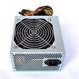 Alimentazione elettrica di commutazione di potere 250W del PC direttamente ATX della fabbrica del rifornimento