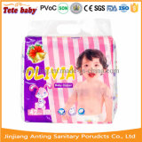 De in te ademen Slaperige In het groot Hete Luier van de Baby, verkoopt het Vertroetelen van de Luier van de Baby