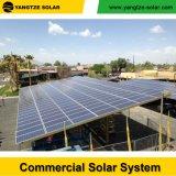 le celle di comitato solare di 250W Ja comerciano