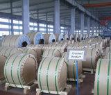 0.006mm Stärken-Aluminiumfolie für Laminierung