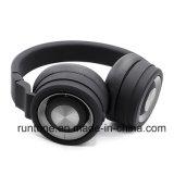 Fabrik-Preis drahtloser Bluetooth Kopfhörer-Sport-drahtloser Kopfhörer für Handy