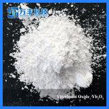 Berufslieferant über Ytterbium-Oxid