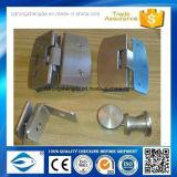 Kundenspezifische Soem-Sand-Gussteil-Teile