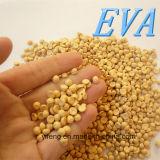 Korrels van de Samenstelling van de Partij van EVA de Hoofd voor het Maken van de Zool van de Pantoffel en van de Schoen