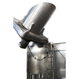 Máquina inteiramente automática da máquina de enchimento do suco (CGF-883)