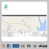 Perseguidor barato do carro do GPS da melhor venda quente da qualidade mini