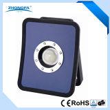 lâmpada do trabalho do diodo emissor de luz de 36W Epistar com Ce RoHS