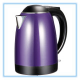 Home Appliance Good Quality Kitchenware Coffee Maker Maker Bouilloire