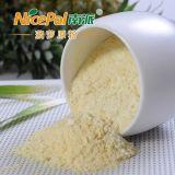 Pure Natural / Green Food / Good Taste / Pineapple Fruit Juice Powder