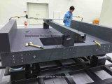 De hoogste Componenten van het Graniet van de Precisie van de Bedrijven van Machines