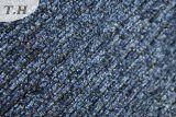 Tissu Shinning de meubles de Chenille (FTH31183)