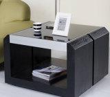 Tabletop Tempered стекла для мебели способа