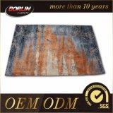 Mantas y alfombras del sitio de los cabritos hechas en China