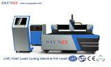Автомат для резки лазера волокна сбываний фабрики