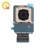 S6 desserrent le câble d'appareil-photo de Modul d'appareil-photo pour la galaxie de Samsung