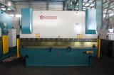 Тормоз давления длины толщины 2200mm Wc67y гидровлический 3mm, тормоз гидровлического давления длины 2200mm