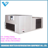 Unità del condizionatore d'aria impaccata tetto popolare