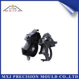 Pieza plástica del moldeo a presión del automóvil