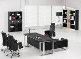 Nuova mobilia del metallo di combinazione dell'ufficio e della casa (At019)
