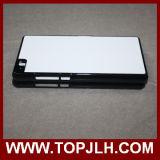 Sublimación móvil de la PC de la hoja de aluminio para la caja del teléfono de Huawei P8