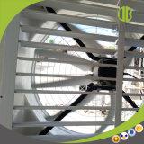Leistungsfähiger Ventilations-Ventilator für Schwein-Haus