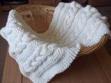 Изготовленный на заказ ход конструкции способа новой связанный рукой Blanket
