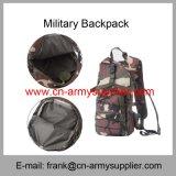 Арми-Камуфлировать-Напольные Backpack-Воинск-Полиции укладывают рюкзак
