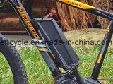 """ Bike СРЕДНЕГО мотора 26 электрический с Bike горы e системы Bafang максимальным (SY-E2626)"