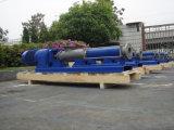 Bomba de tornillo de la cavidad progresiva de Xinglong sola