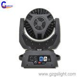 Luz principal móvil de la etapa del &Wash del zoom del profesional 36PCS 10W LED (A36-10)