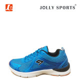 Спорты тапки обуви OEM Breathable ботинки тренера для людей
