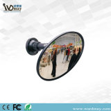 Cámara de 1,3 MP CMOS de seguridad IP 130 Ojo con 8 pulgadas Espejo Vivienda