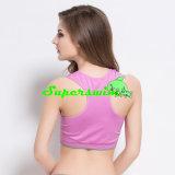 Сексуальное Sportwears для женщин