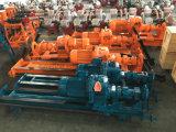 Kaishan KQD70モーターによって運転されるDTHの鋭い機械