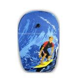 Super qualité durable à l'aide de divers types de planche de surf